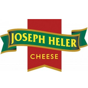 Joseph-Heler-Cheese.png