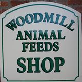 Merchant_-Woodmill_Farm_Supplies.jpg