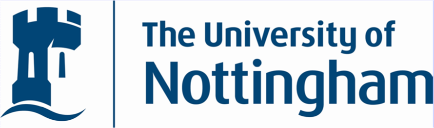 University-of-Nottingham-logo.png