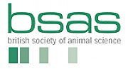 the_british_society_of_animal_science_logo.png