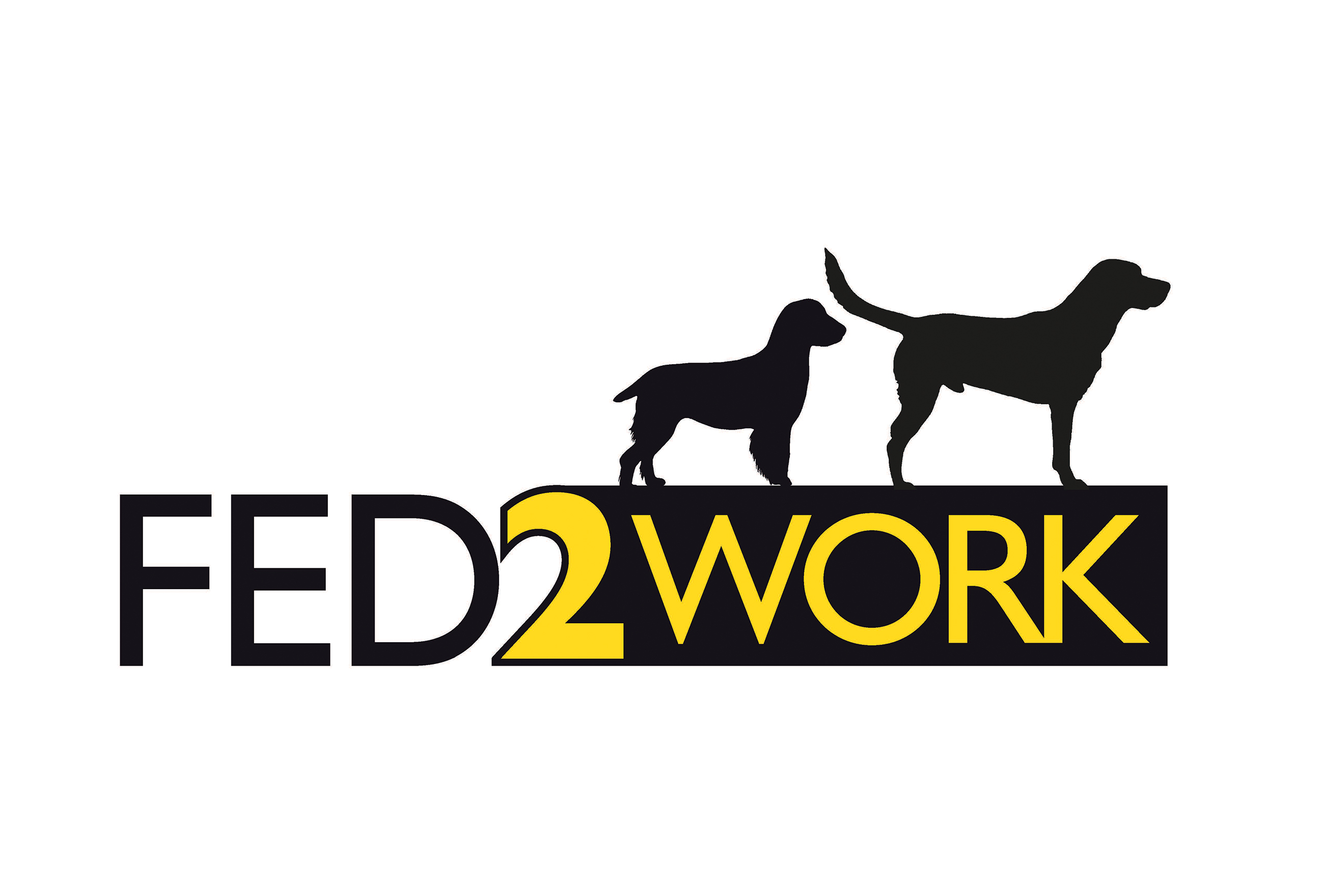 FED2_WORK_Final_Logo_Hi_Resolution.jpg